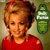 The Best Of Dolly Parton
