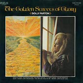 Golden Streets Of Glory