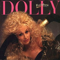 Dolly Parton On Line Archives Albums Rainbow