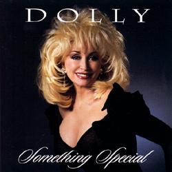 Dolly Parton - Something Special