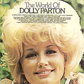 The World Of Dolly Parton