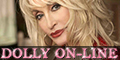 Dolly Parton On-Line