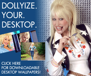 Dolly Parton Desktop Wallpapers