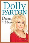 Dolly Parton: Dream More